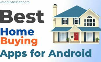 Best Home Buying Apps 2020 | Android apps to Buy, Sell & Rent Houses
