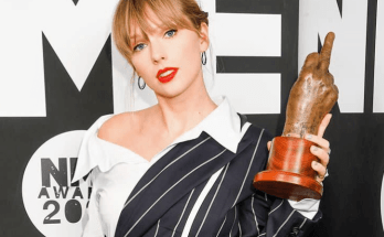 Taylor Swift Net Worth 2021 | Taylor Swift Biography & Income