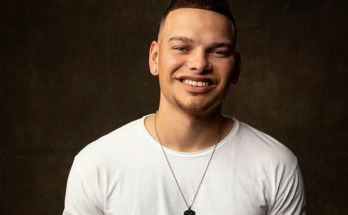 Kane Brown Net Worth 2021 | Biography, Income, Songs