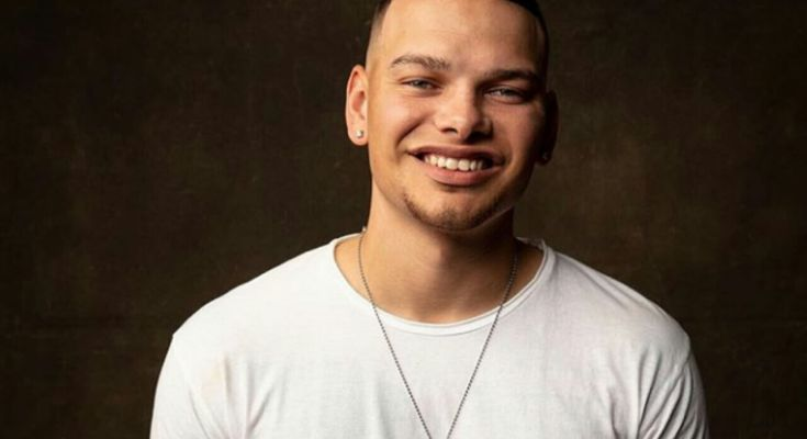 Kane Brown Net Worth 2021   Biography, Income, Songs