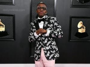 DaBaby Net Worth 2020 | Biography, Income, Songs
