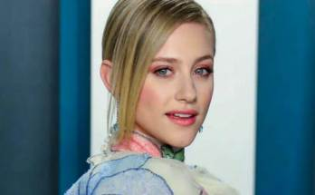 Lili Reinhart Net Worth 2021: Bio, Age, Height, Salary, Movies