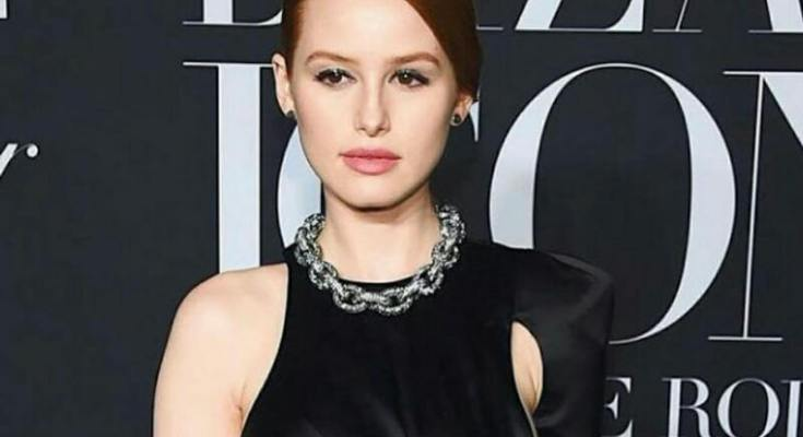 Madelaine Petsch Net Worth 2021 | Biography, Income, Movies