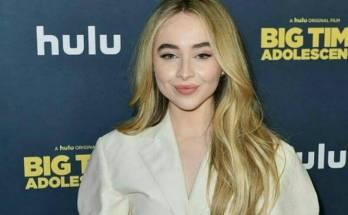 Sabrina Carpenter Net Worth 2021: Bio, Age, Height, Salary, Movies