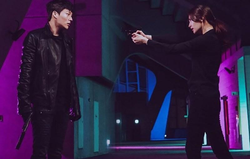 Sinopsis Drama Korea Kill It