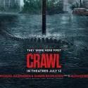Sinopsis Film Crawl