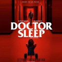 Sinopsis Doctor Sleep