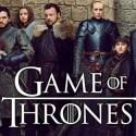 Sinopsis Film Game of Thrones