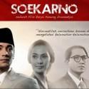 Sinopsis Film Soekarno
