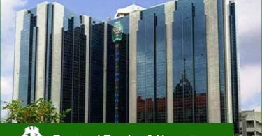 Functions of the Central Bank of Nigeria