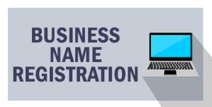 Register Business Name in Nigeria