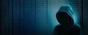 How to prevent cyber crime
