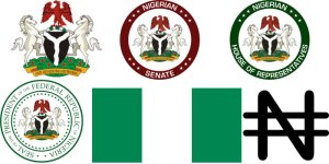 Nigerian National Symbols and Their Meaning