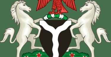 Problems of Nigeria National Integration