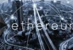 Trading Ethereum In Nigeria