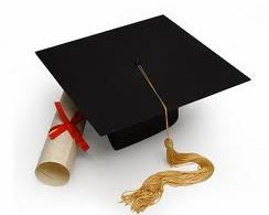 most sought-after Universities in Nigeria