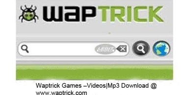 How to Download Waptrick Games