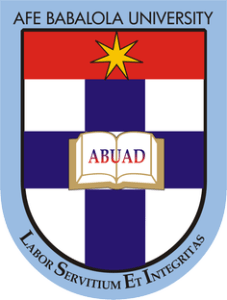 ABUAD Courses and Admission Requirements