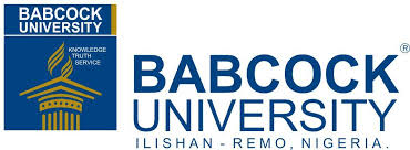 Babcock University Courses and Admission Requirements