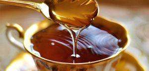 Benefits Of Raw Honey For Skin