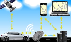 Best Car Tracking Companies in Nigeria