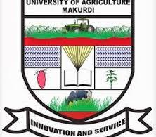 UAM Courses and Admission Requirements