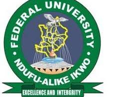 FUNAI Courses and Admission Requirements