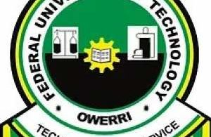 FUTO Courses and Admission Requirements