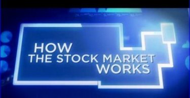 Functions of The Nigerian Stock Exchange Market