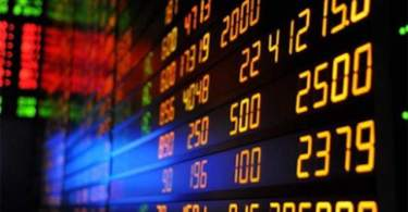 How To Buy Shares In Nigeria Capital Market