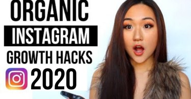 How to Get Free Instagram Followers Daily