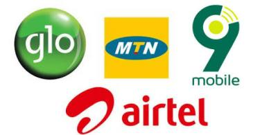 How to Transfer & Share Data on MTN, Etisalat, Glo & Airtel
