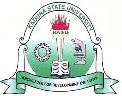 KASU Courses and Admission Requirements