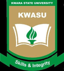 KWASU Courses and Admission Requirements