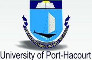 UNIPORT Courses and Admission Requirements