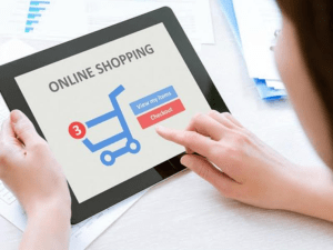Online Shopping Sites in Nigeria