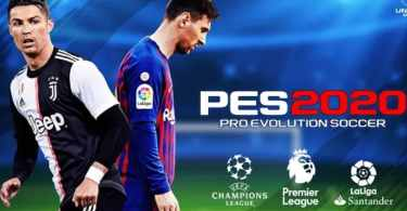 How to Download Pro Evolution Soccer 2019 for FREE on PC!