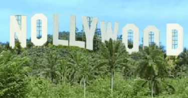Best Movie Acting Schools In Nigeria