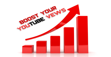 Better Youtube Marketing To Grow Your Channel Fast