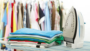 How To Start A Laundry Business In Nigeria