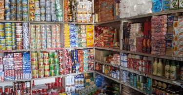 How To Start A Provision Store Business In Nigeria
