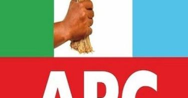 List Of APC Governors And Their States