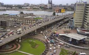 About Lagos: Brief History Of Lagos State