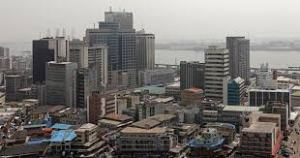 Most Expensive Cities In Nigeria To Live In