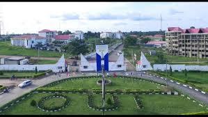 Top Best Cheapest Universities In Nigeria