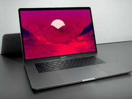 Best Cheap Laptops In Nigeria
