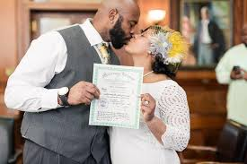 Disadvantages Of Court Marriage In Nigeria