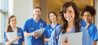 Full List Of Medical Schools In Nigeria