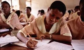 Problems Facing Learners Of English In Nigeria