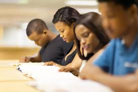 Professional Courses In Nigeria And Why You Should Study Them